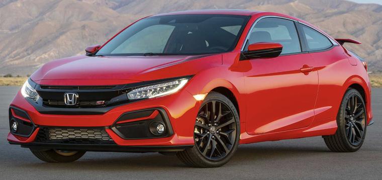 Tesla Model S tự lái đâm Honda Civic - 2 người chết. ảnh 2