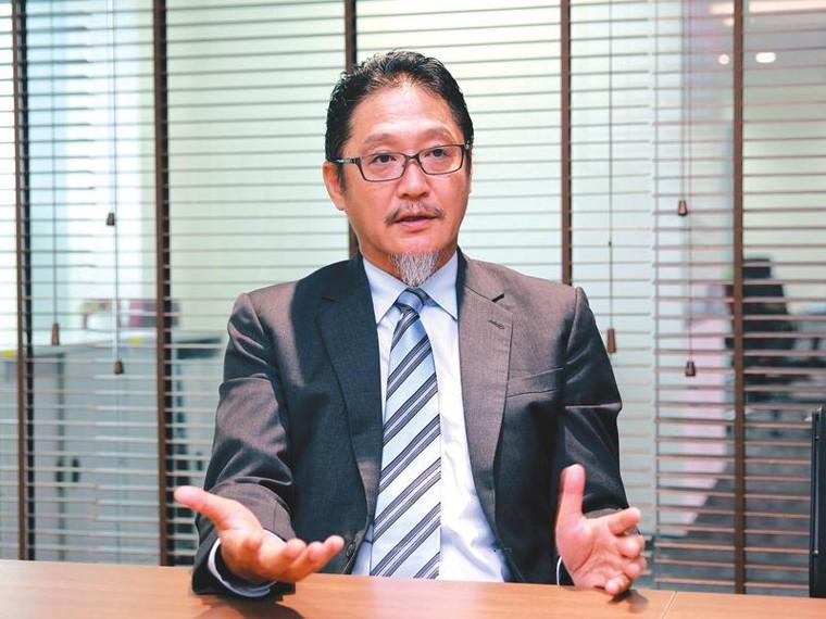 Toyota Việt Nam thông báo thay đổi Tổng Giám đốc ảnh 1