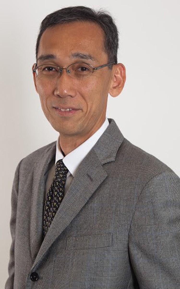 Toyota Việt Nam thông báo thay đổi Tổng Giám đốc ảnh 3