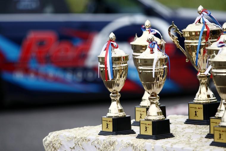 Giải đua Auto Gymkhana đầu tiên tại Việt Nam được quốc tế công nhận ảnh 2