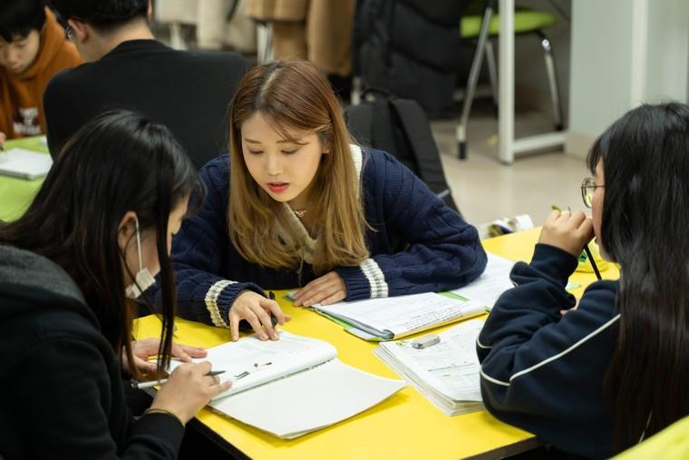 Hyundai và TC Motor khởi động chương trình H-Jump School tại Việt Nam ảnh 1