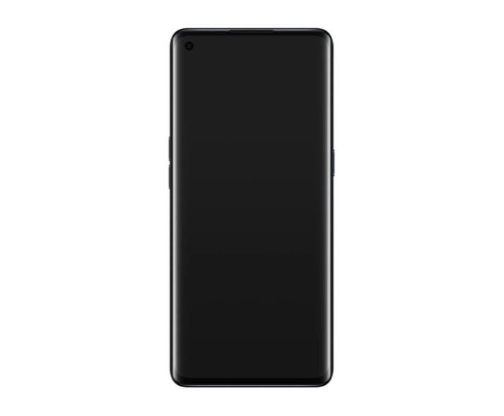 OPPO Reno 4 Pro bán tại Việt Nam, Snapdragon 720G, sạc nhanh 65W, màn hình 90Hz ảnh 4