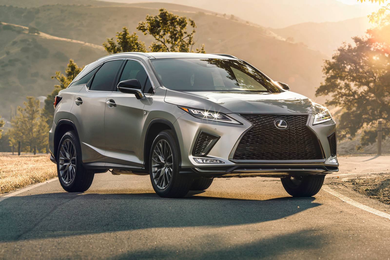 Doanh số bán hàng Toyota tháng 8/2020, Toyota Vios không có đối thủ về doanh số ảnh 3