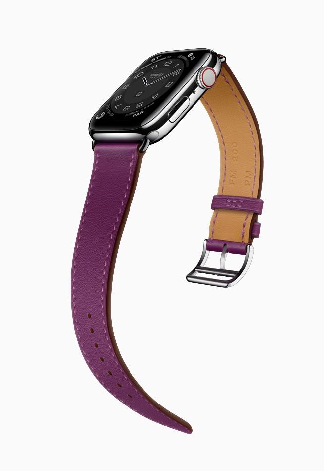 Apple Watch Series 6 và Apple Watch SE giống và khác nhau ở điểm nào? ảnh 2