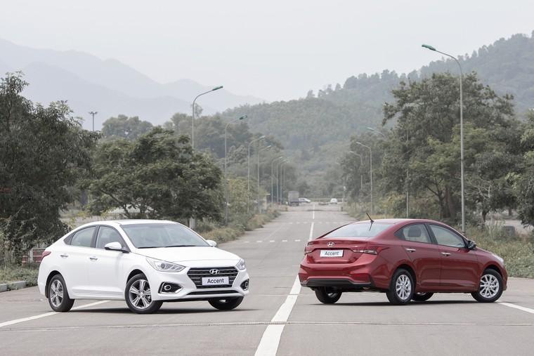 Doanh số tháng 9 Tc Motor, Hyundai SantaFe và Tucson tăng trưởng ngoạn mục ảnh 2
