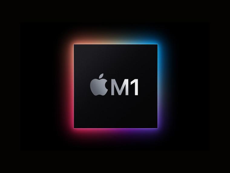 Những sản phẩm mới của Apple trong sự kiện ngày 11.11 ảnh 1