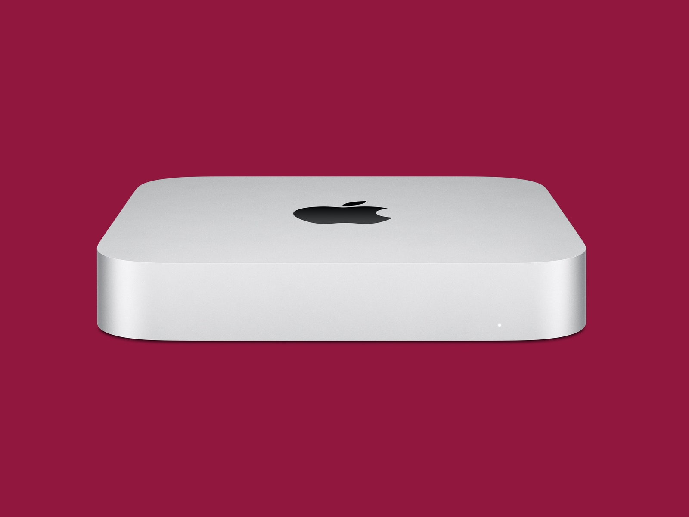 Những sản phẩm mới của Apple trong sự kiện ngày 11.11 ảnh 3