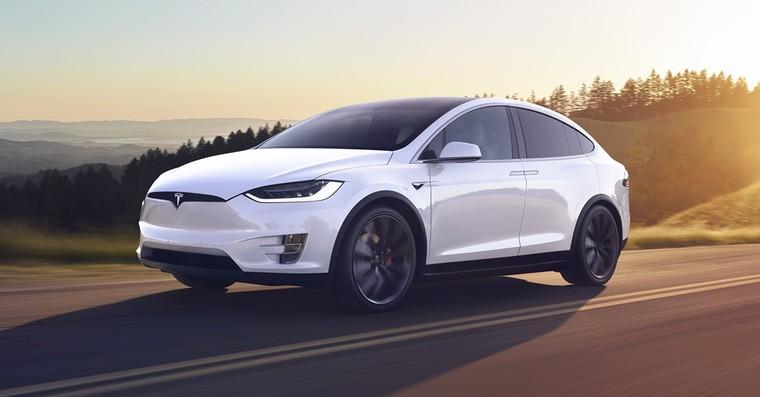 Mỹ mở rộng quy mô điều tra với gần 159.000 xe Tesla ảnh 1