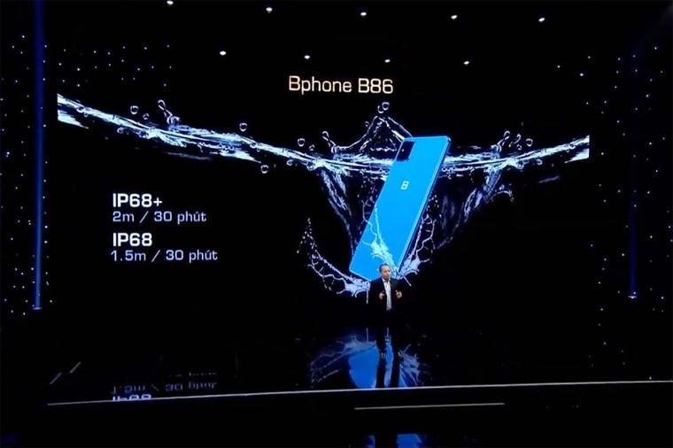 """Apple bị phạt 10 triệu Euro vì tính năng """"chống nước"""" của iPhone ảnh 2"""