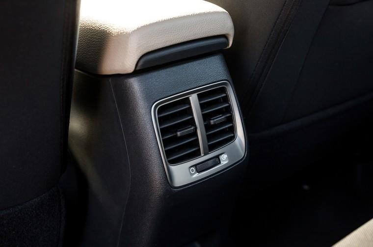 TC Motor chính thức giới thiệu Hyundai Accent 2021 ảnh 5