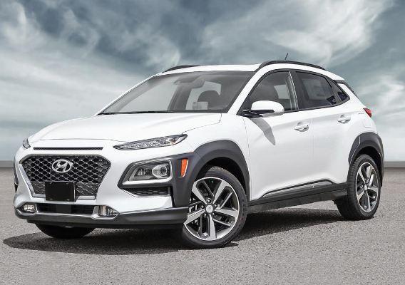 Kia Seltos và Corolla Cross đe dọa 'ngôi vương' của Hyundai Kona ảnh 1