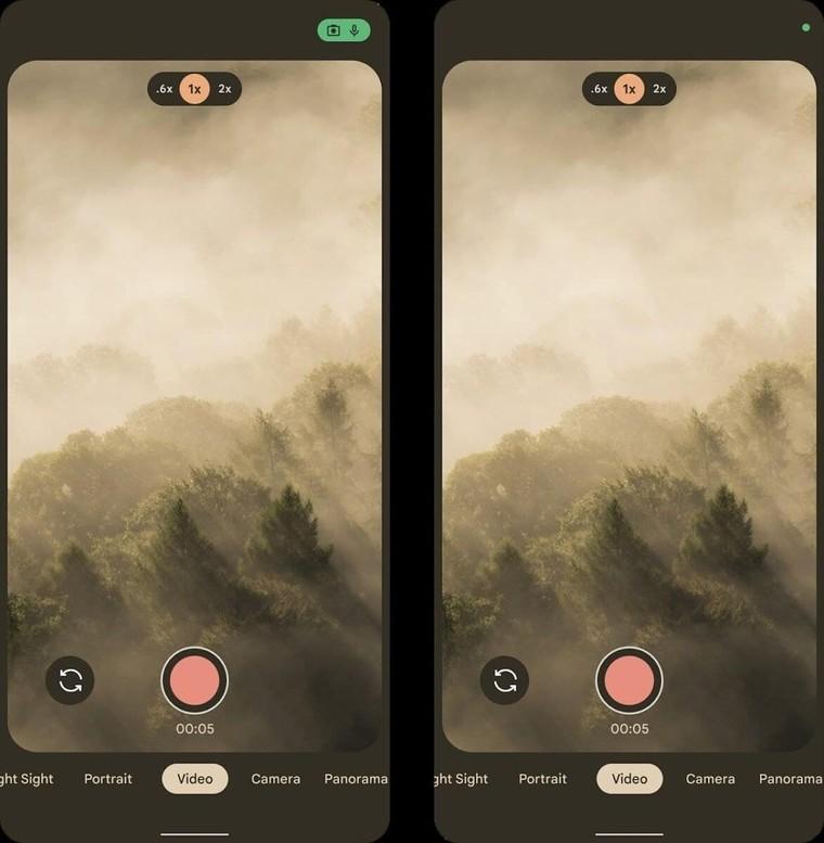 Ngày phát hành và những tính năng mới trên Android 12 ảnh 4