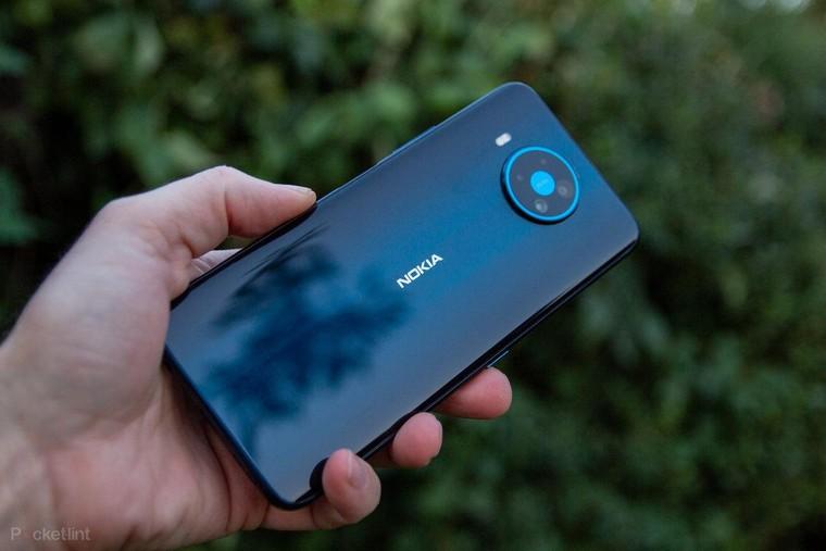 Ngày phát hành và những tính năng mới trên Android 12 ảnh 5