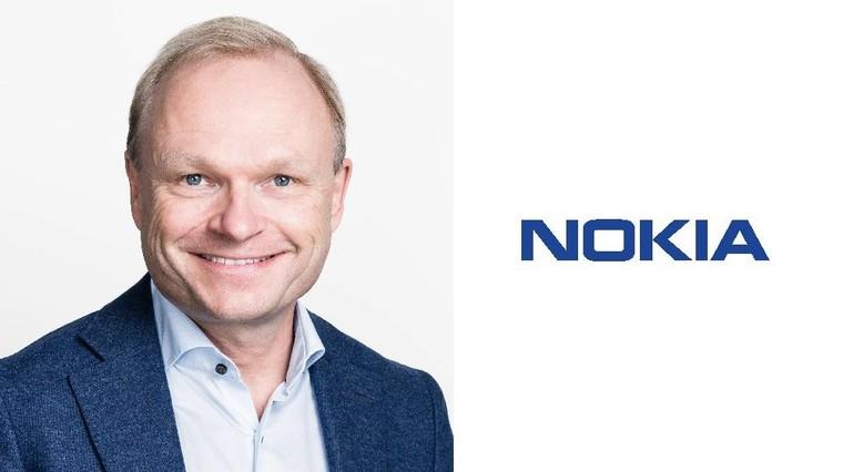 Nokia cắt giảm nhân sự để hỗ trợ bộ phận nghiên cứu và phát triển ảnh 1