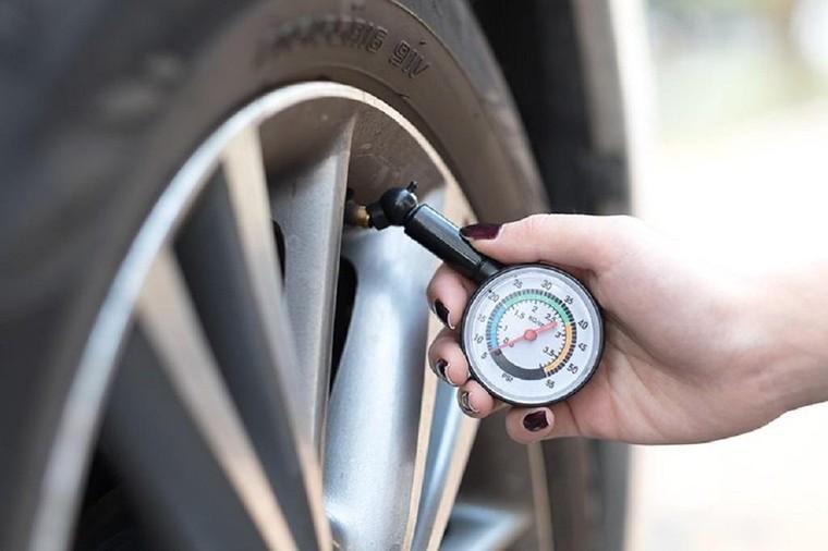 Xe máy để lâu không sử dụng, cần bảo quản thế nào? ảnh 3