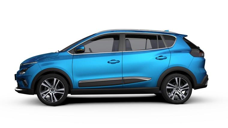 VinFast mở bán ô tô điện đầu tiên, đặt trước chỉ 590 triệu đồng kèm nhiều ưu đãi ảnh 8