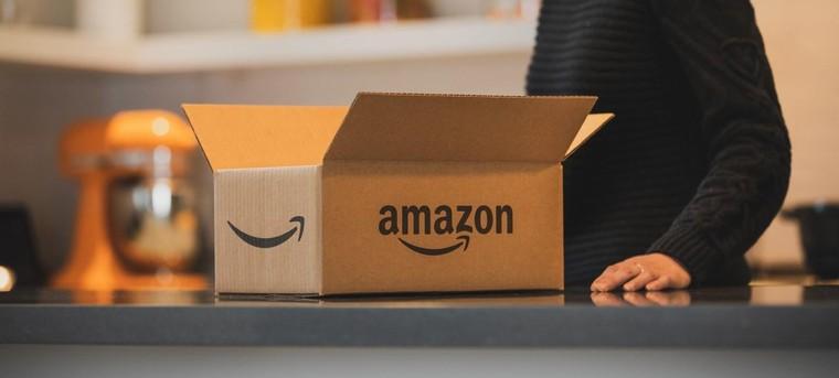 Amazon Global Selling thành lập đội ngũ chuyên trách tại Hà Nội ảnh 2