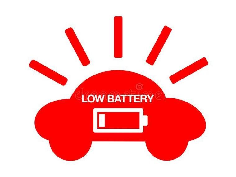 Những điều cần biết về xe điện trong thời tiết nắng nóng ảnh 2