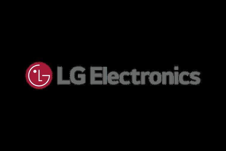 LG chính thức đóng cửa mảng kinh doanh thiết bị di động trên toàn thế giới ảnh 1