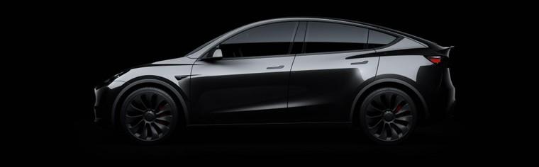 Tesla công bố doanh số quý 1.2021: kỷ lục mới với gần 185.000 xe đã được bán ra ảnh 2