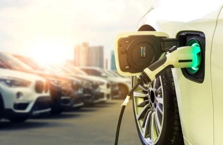 Xe ô tô điện ở Việt Nam sẽ được sử dụng thế nào? ảnh 6