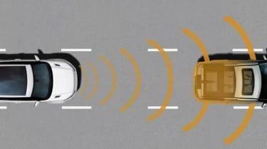 Ga tự động thích ứng cho xe số sàn - tại sao không? ảnh 1