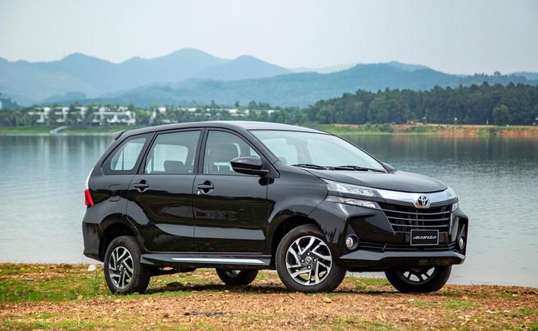 Sau Honda, Toyota Việt Nam cũng triệu hồi hơn 3.000 xe do lỗi bơm xăng ảnh 1