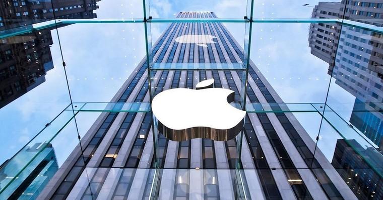 Sản lượng iPhone 12 của Apple tại Ấn Độ giảm hơn 50% do Covid-19 ảnh 1
