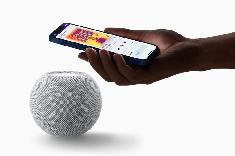 Chiếc tai nghe hơn 10 triệu của Apple cũng không thể phát nhạc lossless trên Apple Music ảnh 2