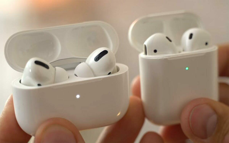 Chiếc tai nghe hơn 10 triệu của Apple cũng không thể phát nhạc lossless trên Apple Music ảnh 1
