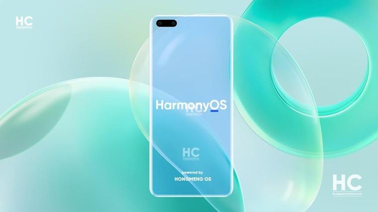 Harmory OS 2.0 sẽ được phát hành vào ngày 02.06 cùng với Huawei Watch 3 và MatePad Pro 2 ảnh 3