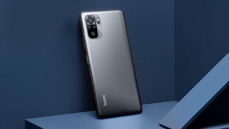 Xiaomi đã bán được 200 triệu chiếc điện thoại thông minh thuộc dòng Redmi ảnh 1