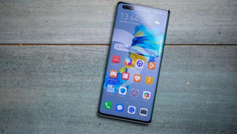 Flagship của Samsung đang thất sủng? ảnh 3