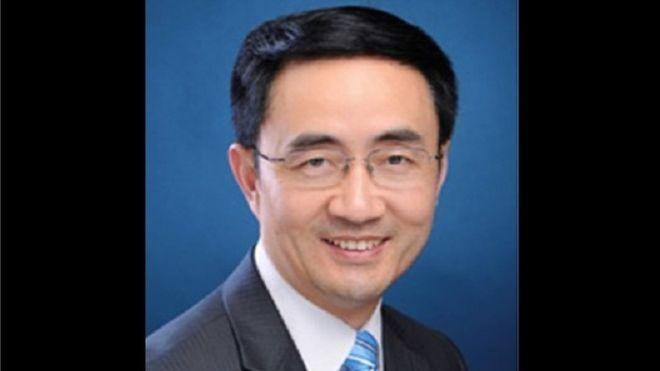 Nghị sĩ New Zealand phủ nhận tin đồn là gián điệp Trung Quốc ảnh 1