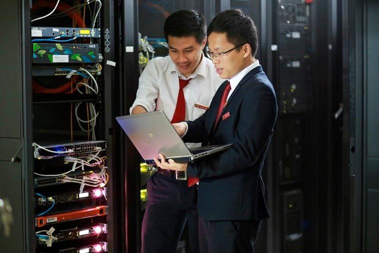 Agribank và những đóng góp tích cực, nâng tầm vị thế đối ngoại của Việt Nam năm 2020 ảnh 2