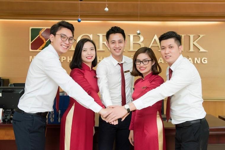 70 năm Ngân hàng Việt Nam: Agribank tự hào góp thêm trang sử vẻ vang! ảnh 3