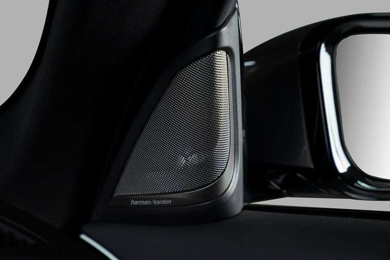 4 thay đổi đắt giá nhất trên BMW 5-Series mới ảnh 6