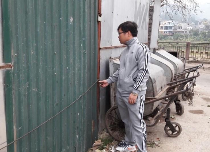 Vụ sâp nhà 6 người thương vong ở Cao Bằng: Nỗi đau chưa nguôi ảnh 1