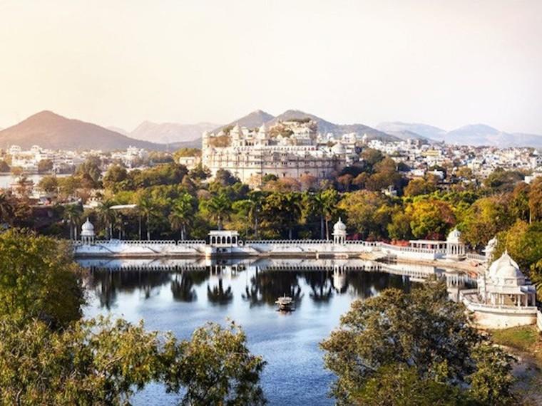 Hội An được bình chọn là thành phố tuyệt vời nhất thế giới 2019 ảnh 9