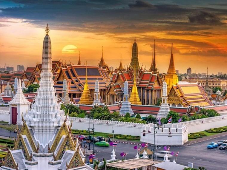 Hội An được bình chọn là thành phố tuyệt vời nhất thế giới 2019 ảnh 14