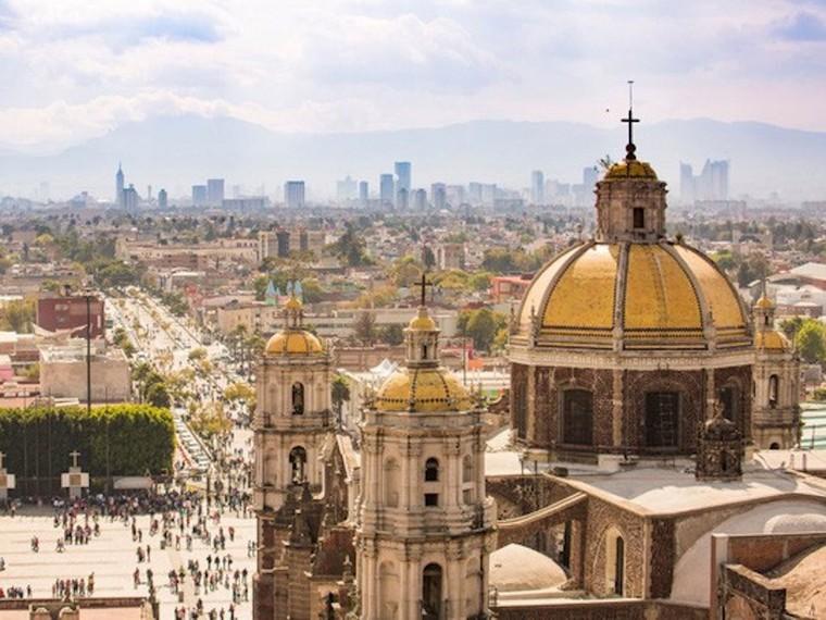 Hội An được bình chọn là thành phố tuyệt vời nhất thế giới 2019 ảnh 3