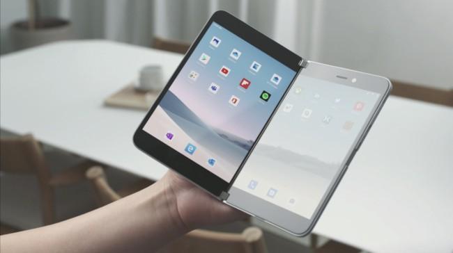 Những smartphone được mong đợi nhất năm 2020 ảnh 9