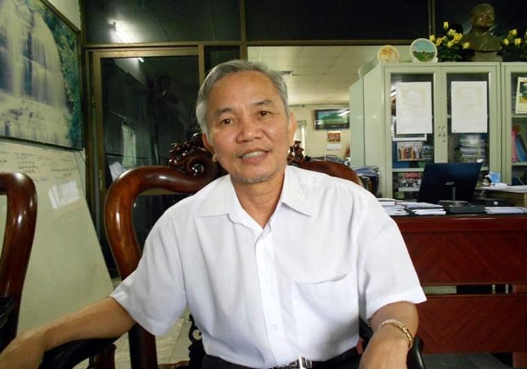 Xét nghiệm tro cốt khó khăn có nên 'gọi hồn' người đã khuất gửi ở chùa Kỳ Quang 2? ảnh 1