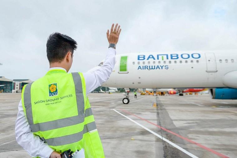 Bay linh hoạt hè 2021 với thẻ bay Bamboo Pass Dynamic, ưu đãi quà tặng tới 30% ảnh 2