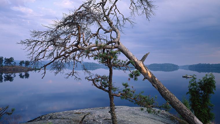 Tám thành viên mới gia nhập Mạng lưới Công viên địa chất toàn cầu của UNESCO ảnh 4