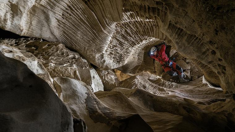 Tám thành viên mới gia nhập Mạng lưới Công viên địa chất toàn cầu của UNESCO ảnh 17