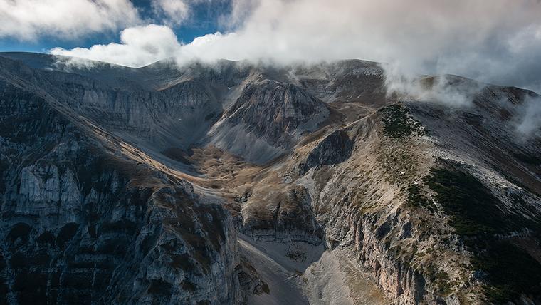 Tám thành viên mới gia nhập Mạng lưới Công viên địa chất toàn cầu của UNESCO ảnh 14