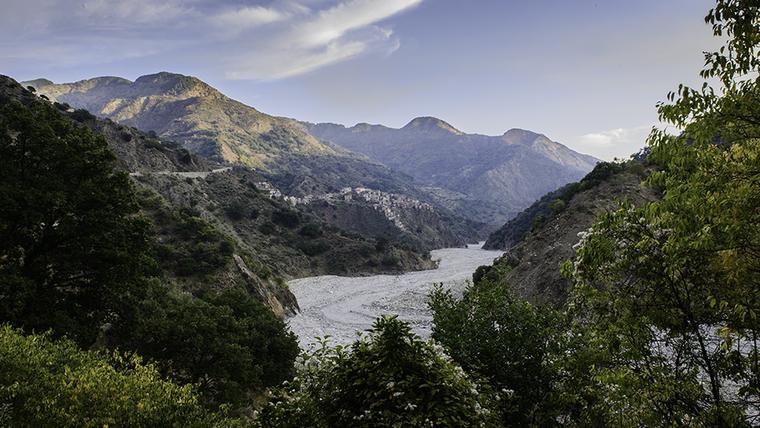Tám thành viên mới gia nhập Mạng lưới Công viên địa chất toàn cầu của UNESCO ảnh 11