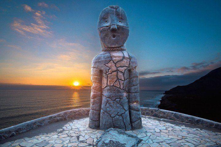 13 Di sản Thế giới mới vừa được UNESCO công bố ảnh 11