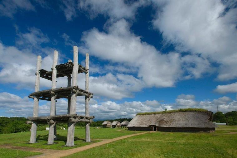 13 Di sản Thế giới mới vừa được UNESCO công bố ảnh 3